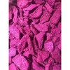 Freeze-dried Red Pitaya fruit powder /dragon fruit powder