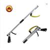Reacher picker extendable grabber tool disabled reacher grabber