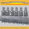 meatball fishball forming machine production line
