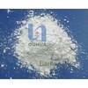 Barite powder API 13A drilling grade