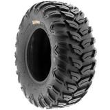 Set of 4 SunF A043 XC Racing ATV UTV Radial Sport Tires