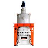 Argil powder grinder;Argil powder grinder machine, powder grinding machine