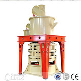White marble powder grinder series