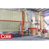 Powder grinder series grinding equipment