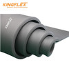 Rubber  Foam Sheet Roll Insulation