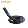 Refrigerator NBR/PVC insulation foam pipe