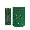Electronics Multilayer PCB remote control  Circuit Board