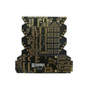 PCB /PCBA design,bom gerber files multilayer PCB,prototype PCB