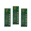 Shenzhen PCB Manufacturer, FR4 Base Printed Circuit Board PCB
