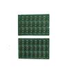 Electronics PCB And PCBA Assembly Circuits Board