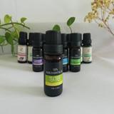 99.9%茶树油,白千层油,澳洲茶树油, tea tree oil pure essential oil shampoo Daily Flavor, Food Flavor aromatherapy diffuser