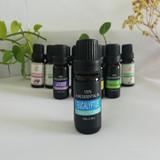 GMP 桉油,蓝桉油,桉叶素,Eucalyptus Essential Oil 99% Cineole Eucalyptol best price manufacturer Natural Flavour & Fragrances