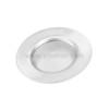 Bath Tub Kitchen Sink Strainer  Formed Mesh Filters  Filters & Baskets