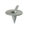 Customized Stainless Steel Cone Strainer  Cone Filters & Strainers    Filters & Baskets