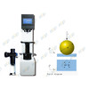 Digital Brinell hardness testing machine
