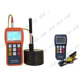 Digital Portable Leeb hardness tester Rebound hardness testing machine