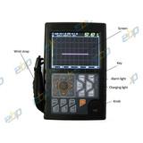 Top Quality Ultrasonic Flaw Detector EFD-300