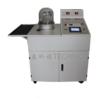 ZHD300 Thermal Resistance Evaporation Coating Machine