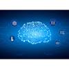 Biomax® Multi-modal Biometrics Identification System
