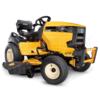 """Cub Cadet XT2 GX50 (50"""") 25HP Kohler Garden Tractor"""