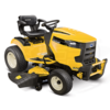 """Cub Cadet XT2 SLX50 EFI (50"""") 679cc Lawn Tractor"""