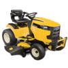 "Cub Cadet XT2 SLX54 (54"") 25HP Kohler Lawn Tractor"
