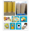 SIDIKE BOPP Packing Adhesive Tape Jumbo Roll