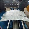 4M Barrel Corrugated Sheet Forming Machine
