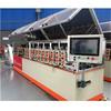 C140 Light Steel Frame Roll Forming Machine