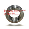 Metal Bearing used in electrical machinery-Chinese Factory and Exporter