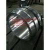 Babbit Engine Metal Bearings-China suppliers OEM