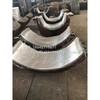 Pouring Babbitt Bearings, metal bearing manufacturer