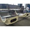 Babbitt Bearings Tin-based bearings factory directly China