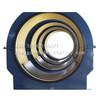 Babbitt bearing/journal bearing/white metal bearing