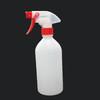 refillable sanitizer spray bottle