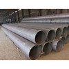 Big Size LSAW Steel Pipe  Anti-Corrosion LSAW Steel Pipe   Lsaw Steel Pipe