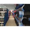 API 5L Seamless Steel Pipe  Seamless Steel Pipe   Thread Water Well Casing Pipe