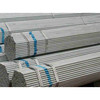 G.I Pipe  Galvanized Steel Pipe manufacturer china