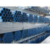 Green House Galvanized Steel Pipe    Galvanized Steel Pipe    Hot Dip Galvanized Steel Pipe