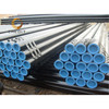 Thread Seamless Steel Water Well Casing Pipe  Seamless Steel Pipe  Water Seamless Steel Pipe supplier