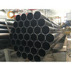 ERW Welded Steel Pipe For Oil & Gas Line Pipe  custom Oil Line Pipe factory china  gas transportation Welded Steel Pipe
