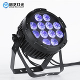 P14-01 Disco dj Stage Lighting  14pcs10w  4in1  Par Light  on Sale Lighting Equipment