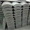 Graphite Anode graphite rods  graphite blocks supplier