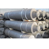 Graphite Electrode (UHP)  high quality Graphite Electrode