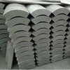 Graphite Anode  graphite sheets  graphite rods supplier
