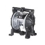 Air Operated Diaphragm Pump DS03-Metallic Type