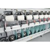 Combed Cotton Yarn Ne30/1
