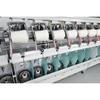 Combed Cotton Yarn Ne30/1