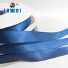 2 mm Satin Ribbon