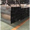 ERW Mild Steel Square Tubing Sizes/Prices